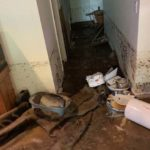 bethesda_maryland_water_emergency_flood_superior_damage_restoration_2