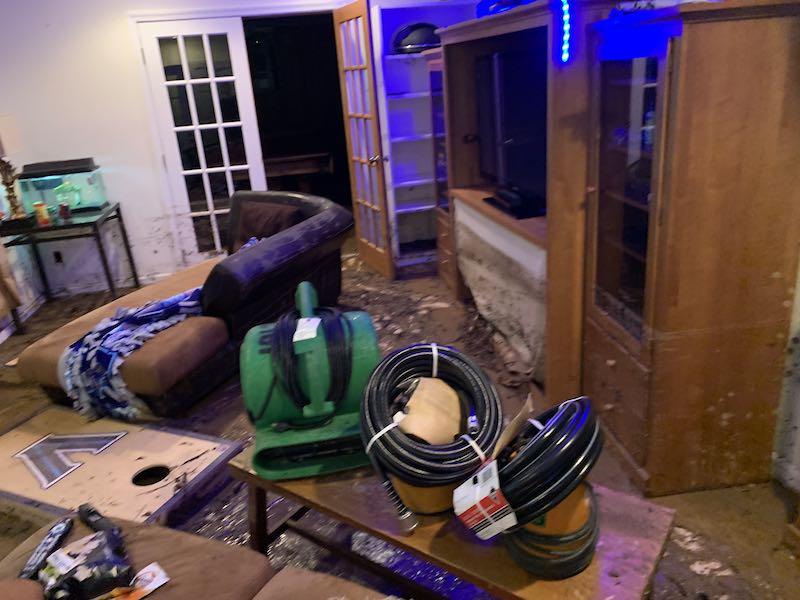 bethesda_maryland_water_emergency_flood_superior_damage_restoration_3