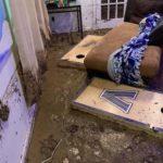 bethesda_maryland_water_emergency_flood_superior_damage_restoration_4