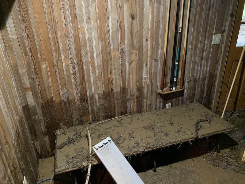 bethesda_maryland_water_emergency_flood_superior_damage_restoration_6