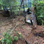 bethesda_maryland_water_emergency_flood_superior_damage_restoration_9